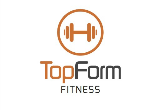 Top Form Bootcamp |